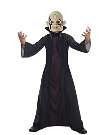 Skylanders Kaos Child Costume
