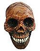 Flesh Skull - Decorations