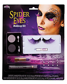 Spider Eyeshadow Kit