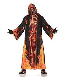 Underworld Adult Costume
