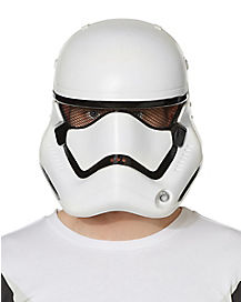 Stormtrooper Helmet - Star Wars The Force Awakens
