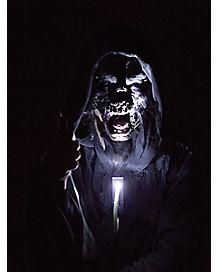 Fright Lite