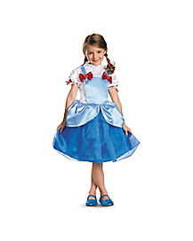 Kids Kansas Cutie Costume
