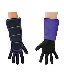 Big Hero 6 Hiro Child Gloves
