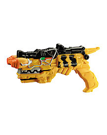 Dino Blaster - Power Rangers Dino Charge
