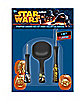 Star Wars Pumpkin Carving Kit - Star Wars