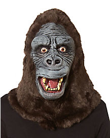 King Kong Mask - King Kong
