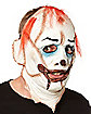 Skinner Clown Mask