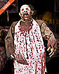 6 ft Chopping Brock Animatronics - Decorations