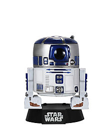 R2D2 Pop Figure - Star Wars
