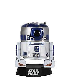 R2D2 Pop Figure - Star Wars