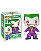 Joker Pop Figure - Batman