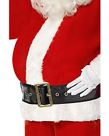 Santa Inflatable Belly