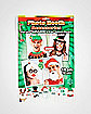 Holiday Photo Booth Accessory Kit