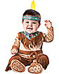 Baby Sweet Dream Catcher Costume