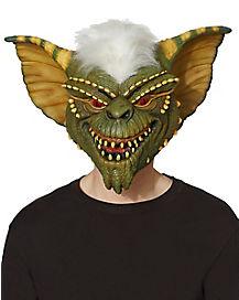 Stripe Mask - Gremlins