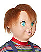Chucky Mask - Child's Play 2