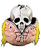 Adult Bony Tony Mask - Garbage Pail Kids