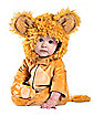 Baby Leo the Lion Costume - Anne Geddes