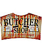 Butcher Shop Song - Decorations