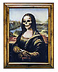 Haunted Portrait 5 Pack - Decorations