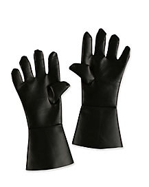 Adult Mad Scientist Gloves