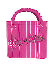 Shopkins Treat Bag - Shopkins