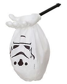 Stormtrooper Loot Scooper - Star Wars