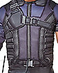 Adult Hawkeye Costume Deluxe – Captain America: Civil War