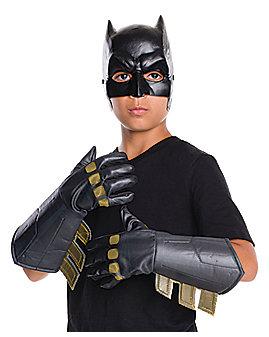 Kids Batman Gauntlet 2-Pack - Batman v Superman: Dawn of Justice