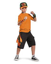 Kids John Cena Kit - WWE