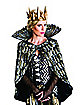 Adult Ravenna Crown - The Huntsman: Winter's War