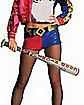 Harley Quinn Inflatable Bat - Suicide Squad