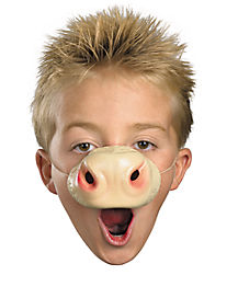 Kids Cow Nose