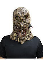 Scare the Crows Mask