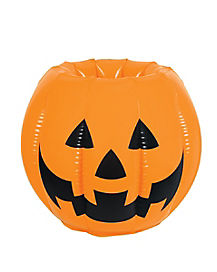 Pumpkin Cooler