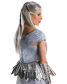 Adult Freya Wig - Huntsman Winters War