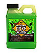 Mutant Ooze Blood - 8 oz