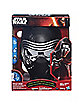 Kylo Ren Voice Changing Mask - Star Wars