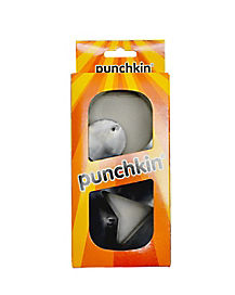 Punchkin Child Safe Pumpkin Cutter