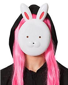 Touka Mask - Tokyo Ghoul