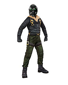 Kids Vulture Costume Deluxe - Spiderman: Homecoming