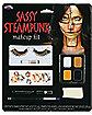 Sassy Steampunk Makeup Kit