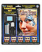 Fairy Eyes Theatrical FX Makeup Kit