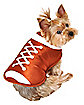 Football Pet Costume