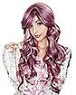 Duplicity Long Curl Wig
