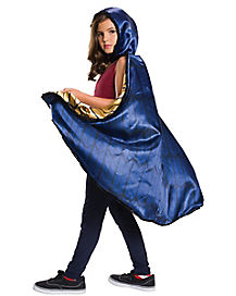 Wonder Woman Cape - DC Comics
