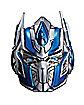 Adult Optimus Prime Costume Deluxe - Transformers