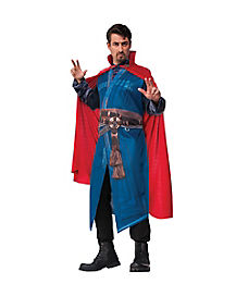 Dr. Strange Cloak of Levitation - Marvel