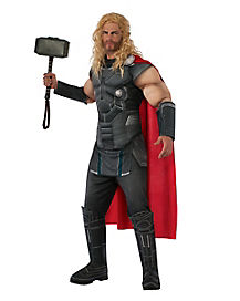 Adult Thor Costume - Marvel Comics